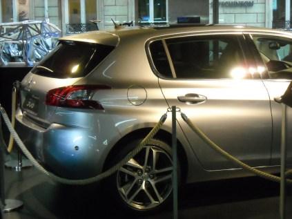 Peugeot 308 II 2013 (1)