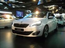 Peugeot 308 II 2013 (10)