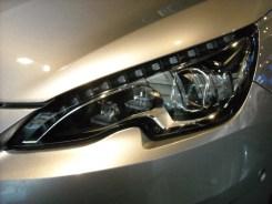 Peugeot 308 Mk2 2013 (4)