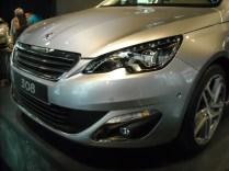 Peugeot 308 Mk2 2013 (6)
