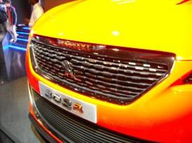 Peugeot 308 R Concept (4)