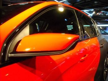 Peugeot 308 R Concept (7)