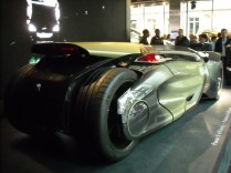 Peugeot EX1 Concept (4)