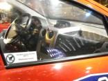 Peugeot H2O Concept car (16)