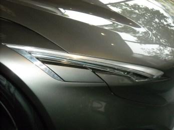 Peugeot HX1 Concept (10)