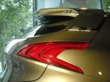 Peugeot HX1 Concept (4)