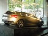 Peugeot HX1 Concept (6)