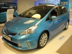 Prius (2)