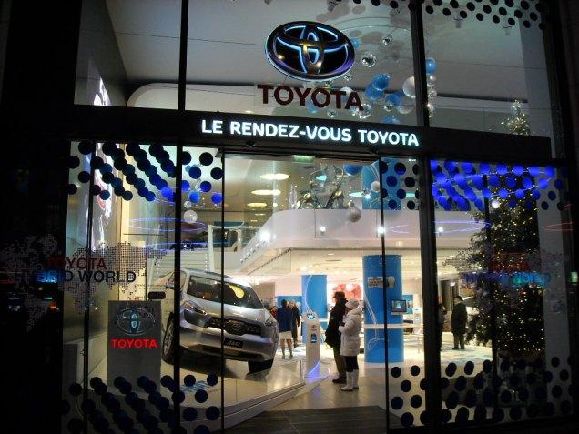 RDV Toyota (1)
