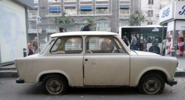 România mașină 01