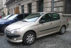 România mașină 04