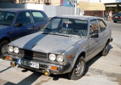 România mașină 07