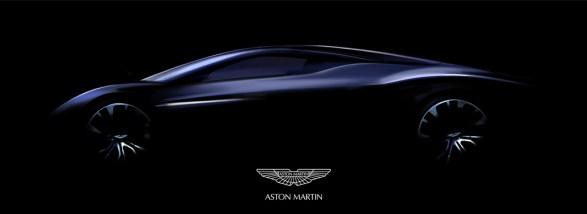 Vision-GT-Aston
