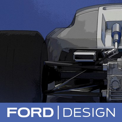Vision-GT-Ford