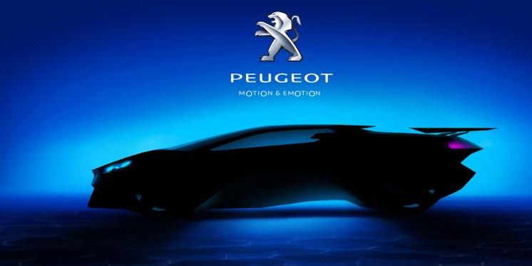 Vision-GT-Peugeot