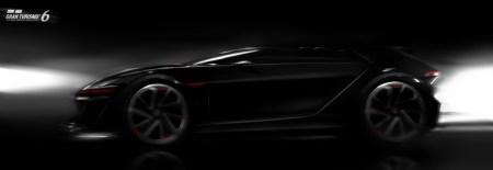 Vision-GT-VW
