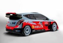 i20-WRC-3