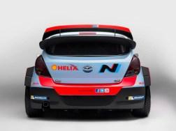 i20-WRC-4