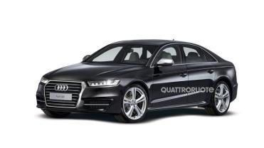 418431_9213_big_2013-Audi-A4-11