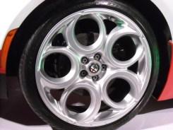 Alfa Romeo 4C SBK (5)
