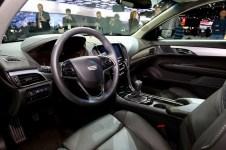 Cadillac-ATS_Coupe live
