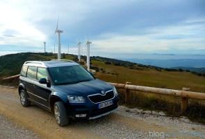 Essai-Skoda-Yeti-restylé-blogautomobile (1)