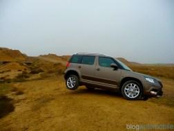 Essai-Skoda-Yeti-restylé-blogautomobile (103)