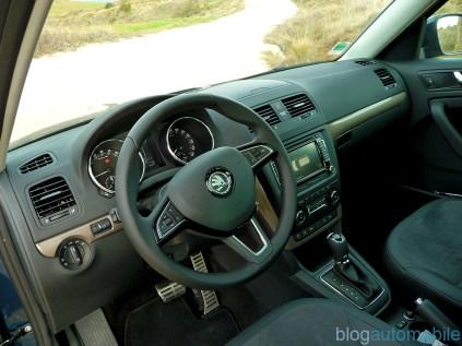 Essai-Skoda-Yeti-restylé-blogautomobile (12)