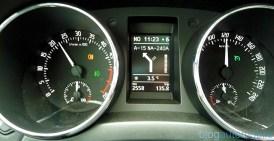 Essai-Skoda-Yeti-restylé-blogautomobile (129)