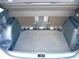 Essai-Skoda-Yeti-restylé-blogautomobile (131)