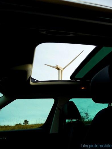 Essai-Skoda-Yeti-restylé-blogautomobile (15)