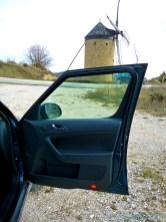 Essai-Skoda-Yeti-restylé-blogautomobile (25)