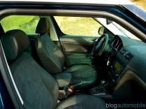 Essai-Skoda-Yeti-restylé-blogautomobile (29)
