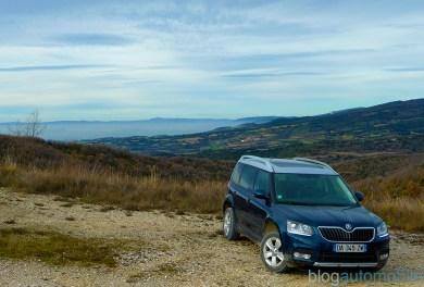 Essai-Skoda-Yeti-restylé-blogautomobile (30)