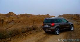Essai-Skoda-Yeti-restylé-blogautomobile (52)