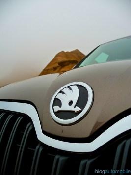 Essai-Skoda-Yeti-restylé-blogautomobile (66)