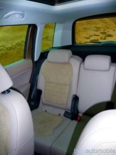 Essai-Skoda-Yeti-restylé-blogautomobile (82)