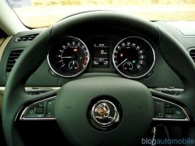 Essai-Skoda-Yeti-restylé-blogautomobile (87)