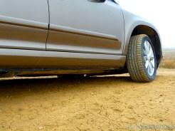 Essai-Skoda-Yeti-restylé-blogautomobile (95)