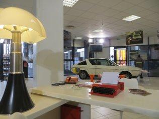 Expo Sandouville Renault Paris Normandie (11)