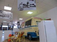 Expo Sandouville Renault Paris Normandie (13)