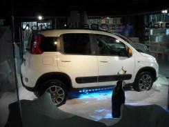 Fiat Panda 4x4 Antartica (2)