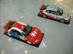 Hyundai Rally (8)