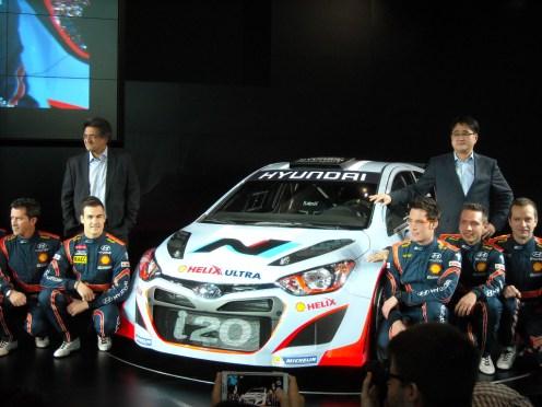 Hyundai i20 WRC (1)