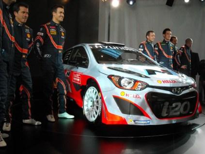 Hyundai i20 WRC (12)