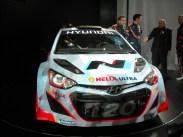 Hyundai i20 WRC (16)