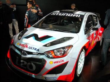 Hyundai i20 WRC (19)