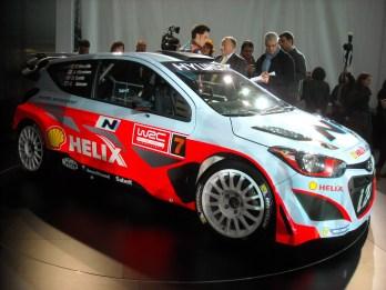 Hyundai i20 WRC (26)