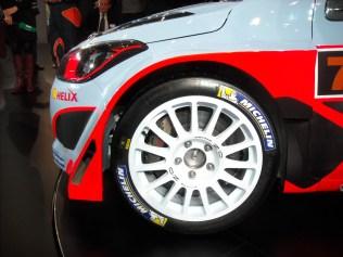 Hyundai i20 WRC (29)