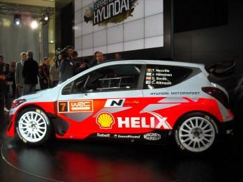 Hyundai i20 WRC (34)